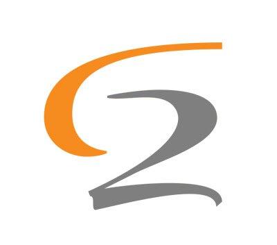 G2 Construction LLC