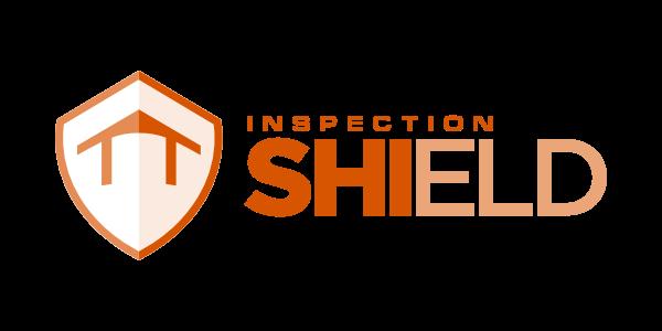 Home Warranty Program